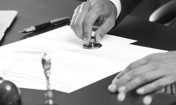 Zatory płatnicze – obowiązek składania oświadczeń przez dużych przedsiębiorców