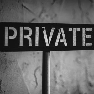 Kradzież tożsamości – co dalej?
