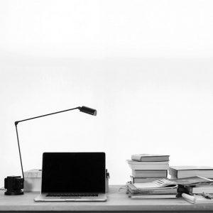 Praca zdalna w kodeksie pracy – już wkrótce