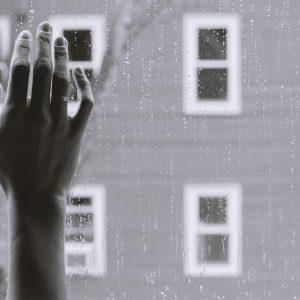 Procedura szybkiego reagowania wobec sprawców przemocy domowej – planowane zmiany