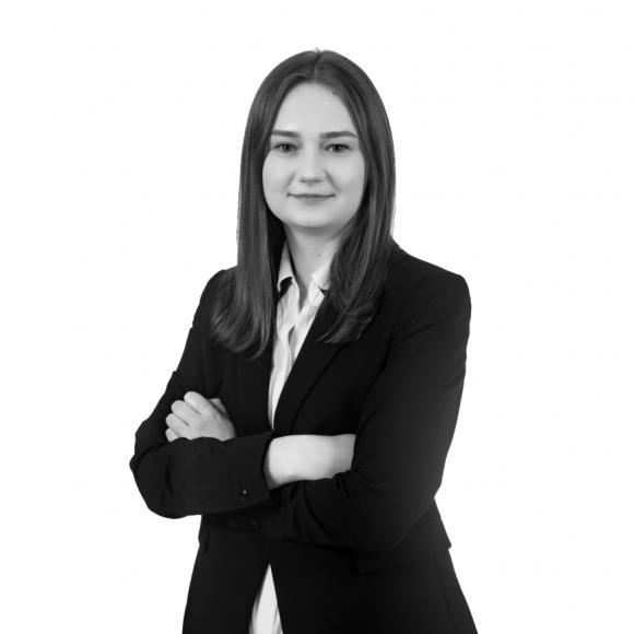 Agata Bączkowska