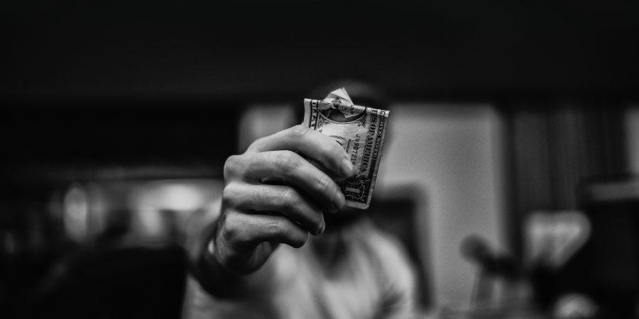 Niealimentacja – jak walczyć i co grozi za niepłacenie alimentów?